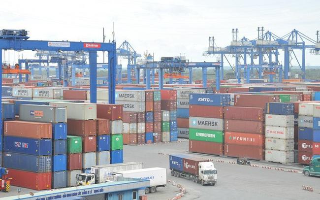 Dịch COVID-19, Mỹ là thị trường xuất khẩu số 1 của Việt Nam