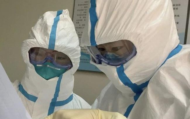 Dùng phương pháp Sherlock Holmes, các thợ săn virus ở TQ truy lùng dấu vết virus Corona