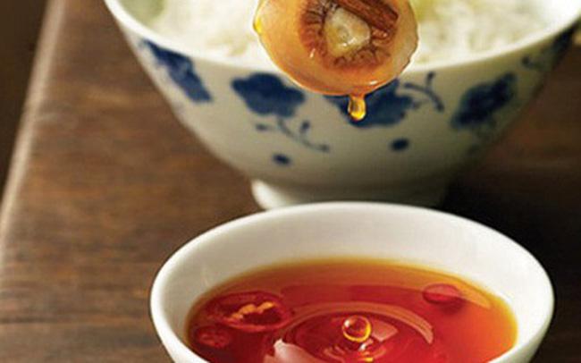 Giá rẻ chưa bằng một bát phở nhưng đây là những mặt hàng Việt 'quốc dân' mà ai ai cũng đã một lần thưởng thức