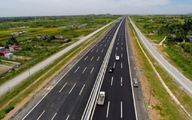 Vốn tín dụng cho cao tốc Bắc - Nam: Khó khăn và... rất khó khăn