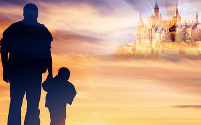 2 việc làm của bố mẹ có thể quyết định đến thành bại cả đời con cái: Các bậc phụ huynh đều nên biết!