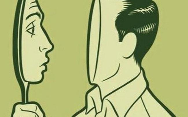 12 đạo lý phải tới 34 tuổi mới ngộ được ra, biết rồi, đời hanh thông
