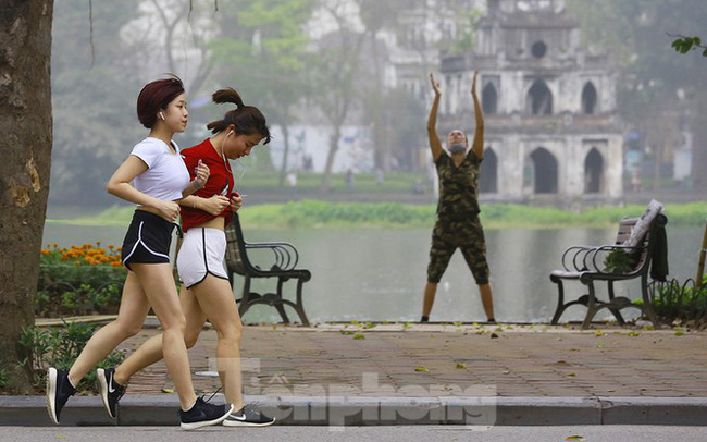 Hà Nội xem xét việc xây cột mốc số 0 ở bờ hồ Hoàn Kiếm