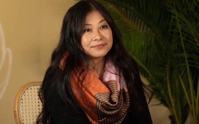 Chuyên gia Nguyễn Phi Vân chỉ ra 8 điều cần lưu ý để đam mê của người trẻ được nuôi nấng và sống sót