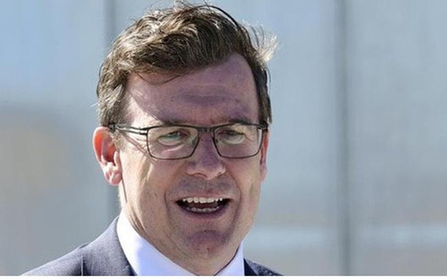 Tỷ lệ sinh hậu Covid-19 giảm sẽ tác động xấu đến kinh tế Australia