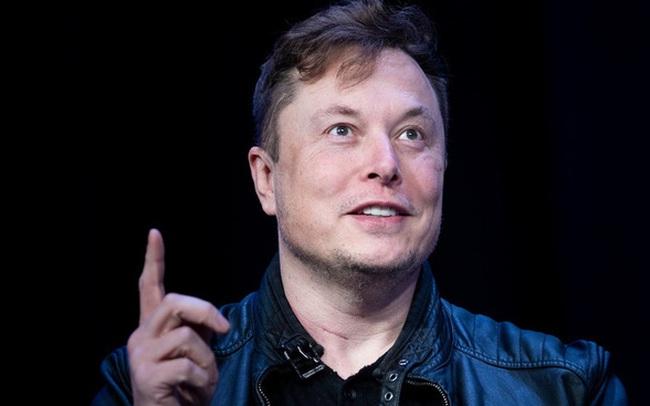 Elon Musk: Tôi thà ăn ngon nhưng chết sớm còn hơn ăn thực phẩm lành mạnh!