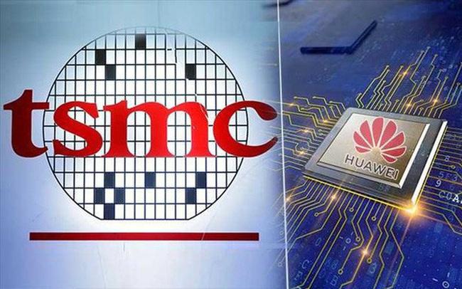 Mỹ gia tăng trừng phạt Huawei, thổi bay hàng chục tỷ USD vốn hóa của Apple và Boeing