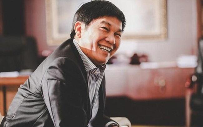 Ông Trần Đình Long: Làm nông nghiệp thì khó mà 'nhanh như thép' được