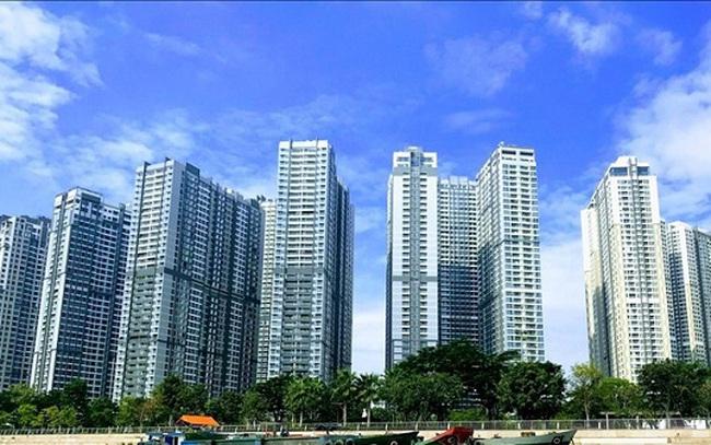 6 điểm nghẽn của thị trường bất động sản TP. HCM