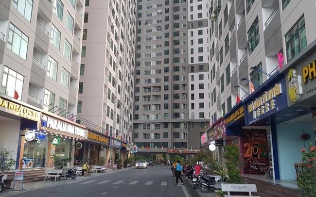 Bát nháo căn hộ chung cư, condotel tự kinh doanh du lịch