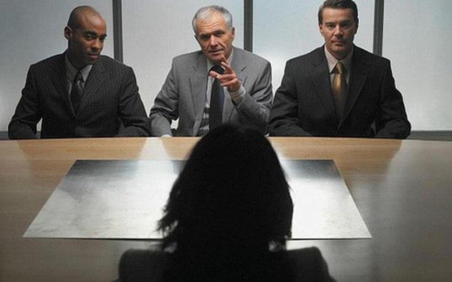 Bị 349 công ty từ chối, người đàn ông được cả thế giới biết đến sau