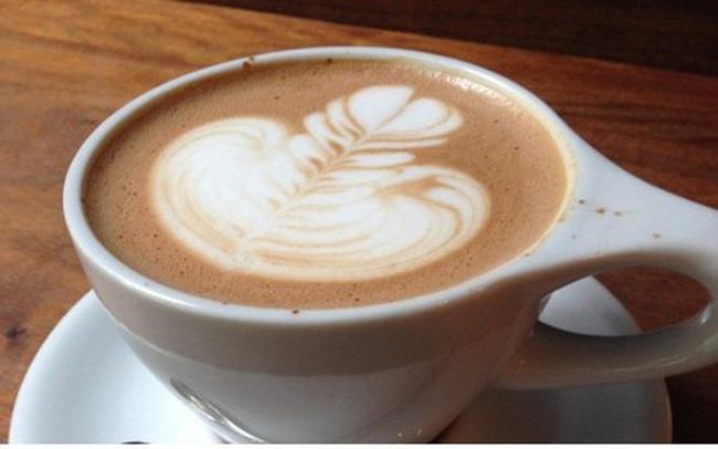 10 tác hại của cà phê ít người biết tới