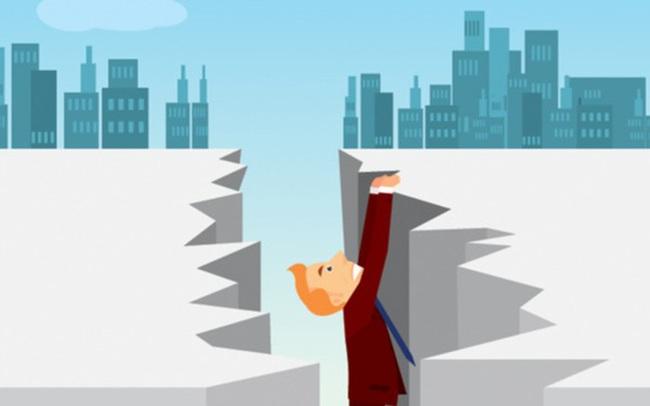 """Làm startup và những vỡ mộng của người trẻ: """"Cái bẫy của ham mê làm chủ"""""""