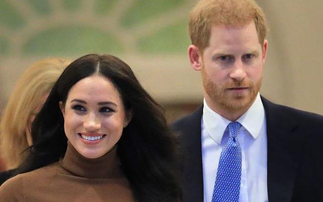 Bị hoàng gia Anh lạnh nhạt, Meghan Markle vớt vát danh tiếng bằng chiêu thức quen thuộc nhưng nhận cái kết không thể tệ hơn