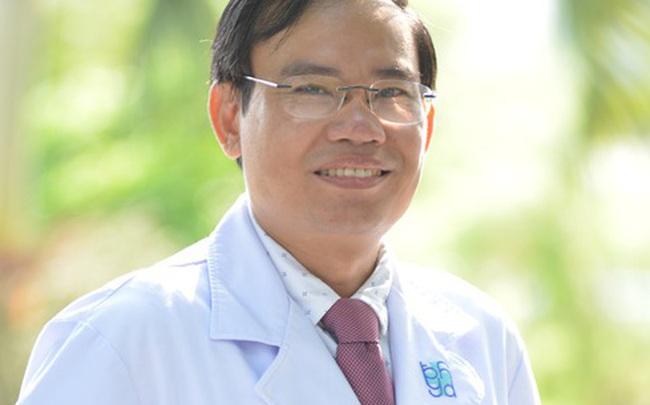 """Bác sĩ BV Đại học Y Dược tiết lộ 1 """"cửa ngõ"""" giúp vi khuẩn tấn công phổi rất ít người biết"""