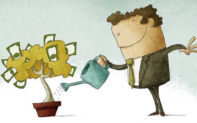 Bài học dành cho những ai muốn làm ăn kinh doanh và thành công: Trí tuệ của CÁO, phương hướng của SÓI, sức mạnh của CHIM ƯNG
