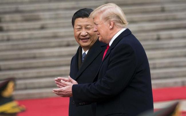 """Ông Lý Hiển Long nói thẳng 2 điều mà Trung Quốc có mạnh đến đâu cũng """"bất lực"""" trước Mỹ"""