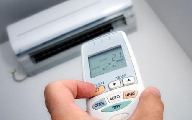 7 nguyên tắc sử dụng điều hòa hợp lý cho trẻ mùa nắng nóng