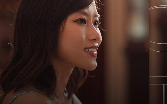 Ái nữ của chủ tịch HĐQT PNJ: Học bổng tiến sỹ Oxford và chuyện đi để trở về giúp người Việt Nam!