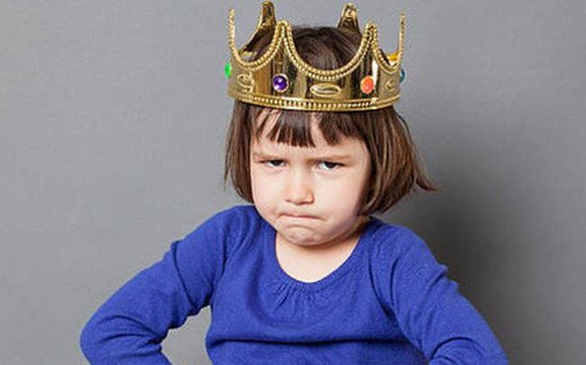 Chuyên gia gợi ý bố mẹ 20 cách xử lý thay vì mắng, phạt con khi trẻ cáu giận hay bướng bỉnh