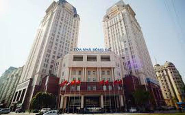 Bộ Xây dựng lý giải đề xuất Sông Đà tham gia cao tốc Bắc-Nam