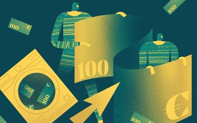 """""""Lúc còn trẻ từng cho rằng tiền là quan trọng nhất, đến khi già rồi mới biết chẳng sai một ly"""": Khi không có tiền, bạn sẽ hiểu ra được rất nhiều thứ..."""