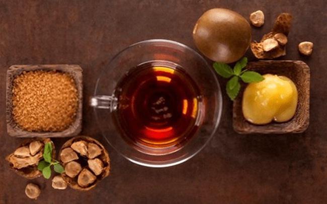 """Loại trà vỉa hè của người Việt được Trung y gọi là """"giai phẩm"""": Thuốc chữa nhiều bệnh"""