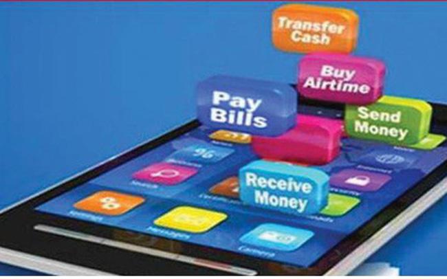 Mobile money sẽ góp phần làm giảm nợ xấu ngân hàng?