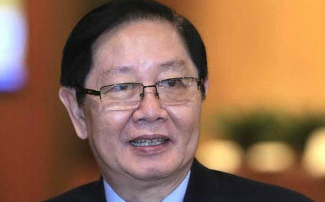 """Bộ trưởng Nội vụ: Sẽ kiểm tra phản ánh Phó Chủ tịch tỉnh Thái Bình được """"bổ nhiệm thần tốc"""""""