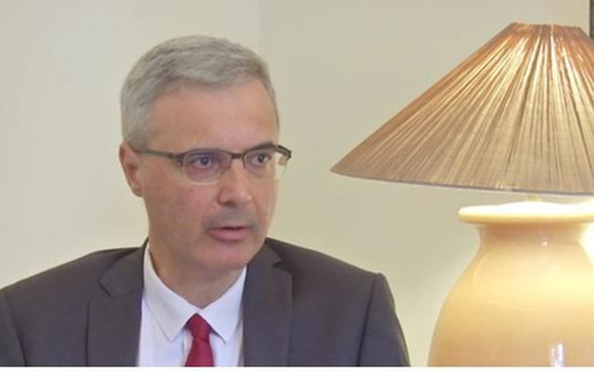 EVFTA là bước tiến lớn trong quan hệ Việt Nam – EU