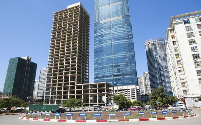 Cổ phần hóa doanh nghiệp ngành Xây dựng: Thua lỗ, chỉ lo bán 'đất vàng'?