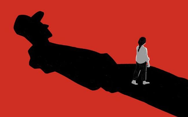 Đáng sợ hơn cả nghèo là người đàn ông không có trách nhiệm