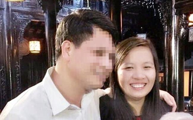 Tạm đình chỉ sinh hoạt Đảng vợ Giám đốc Sở Tư pháp Lâm Đồng