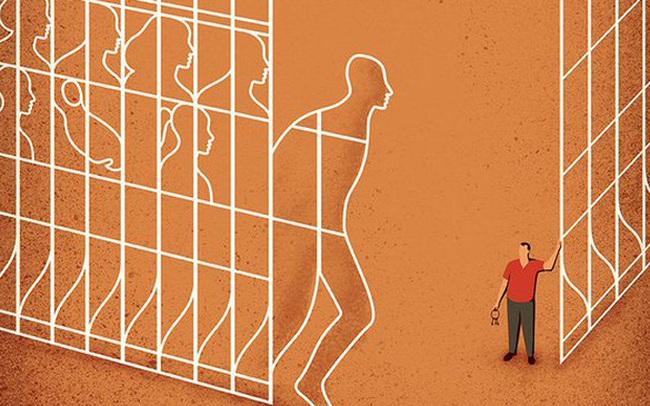 'Ở chọn nơi, chơi chọn bạn': Muốn phát triển sự nghiệp, lập tức từ bỏ 5 mối quan hệ độc hại đang khiến bạn ngày một thụt lùi