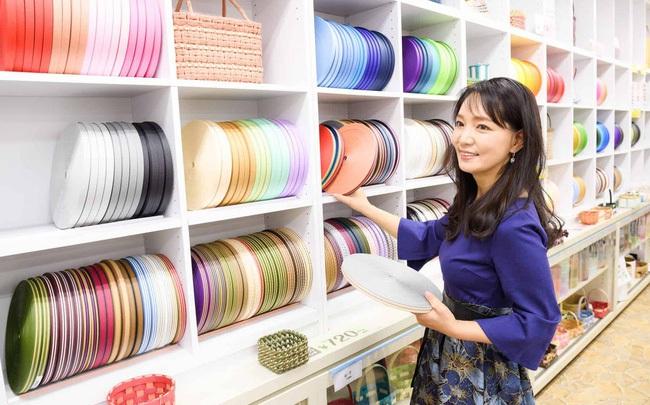 Giấu chồng khởi nghiệp ở tuổi 36 với 15 triệu đồng, bà nội trợ 3 con trở thành chủ công ty có doanh thu 150 tỷ!