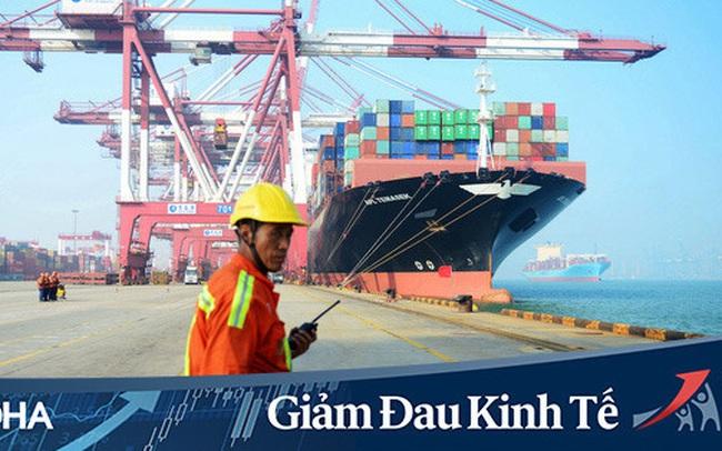 """Trung Quốc vừa """"nếm mùi"""" chưa lâu, đến lượt các nhà xuất khẩu Ấn Độ """"méo mặt"""": Bắc Kinh phản công?"""