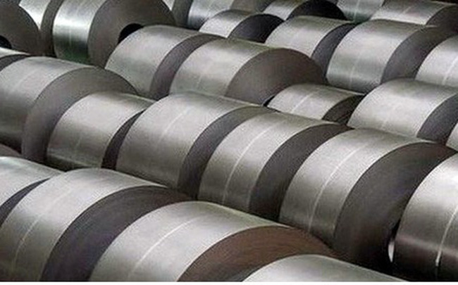 Doanh nghiệp thép cần nâng cao nhận thức về nguy cơ bị khiếu kiện ở nước ngoài
