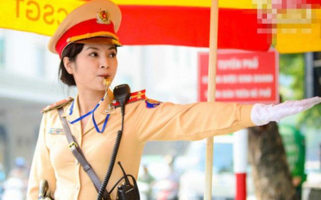 Phê bình chủ tịch 14 tỉnh, thành phố để tai nạn giao thông tăng cao