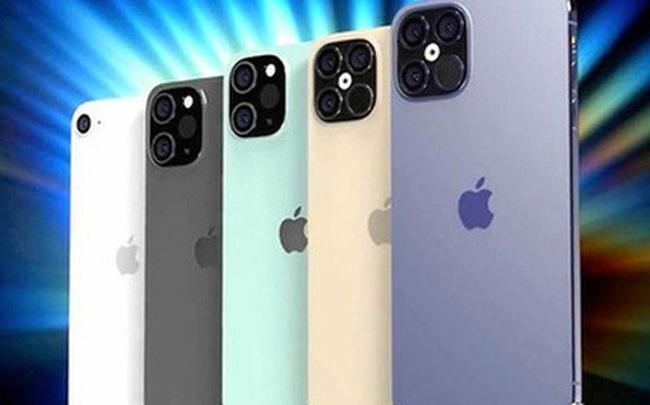 Nikkei: iPhone 12 có thể bị trì hoãn sản xuất hàng loạt lên đến 2 tháng