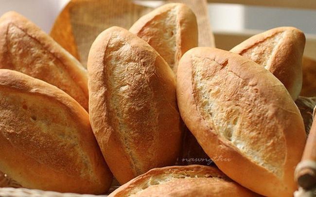 """""""Làm thế nào để chia đều 9 cái bánh mì cho 10 người?"""" và đáp án vô cùng đáng ngẫm"""