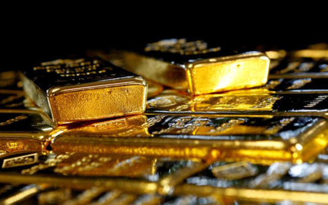 Các ngân hàng trung ương được dự báo tăng mua vàng trở lại trong năm 2021