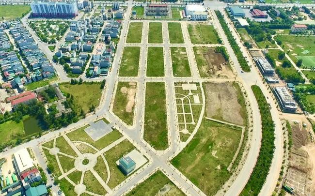 Thanh Hóa không chấp thuận điều chỉnh quy hoạch dự án 300 tỷ của HIRAKU
