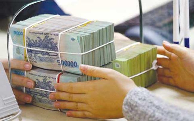 Các ngân hàng đồng loạt giảm mạnh lãi suất huy động từ hôm nay 01/10