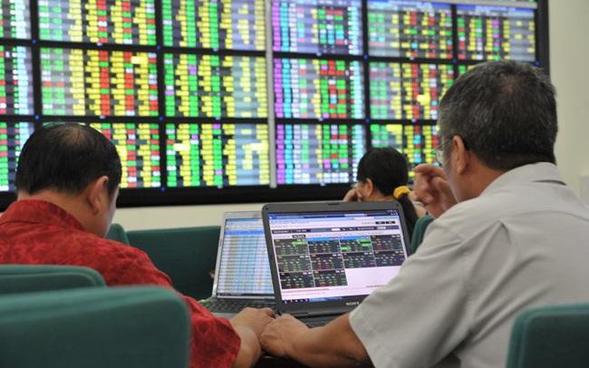 """Dòng tiền đổ vào thị trường mạnh nhất kể từ """"sóng thần"""" 2018, chỉ số VN-Index vào top tăng trưởng cao nhất Thế giới trong quý 3"""