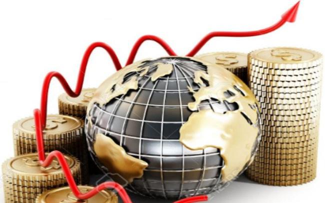 Điểm nhanh thị trường tài chính quý 3/2020: Biến động mạnh trước cơn bão lớn