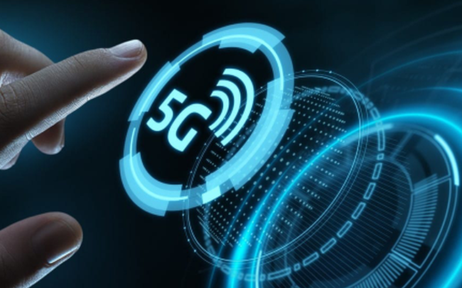 Đà Nẵng sẽ xóa sổ 2G, triển khai 5G