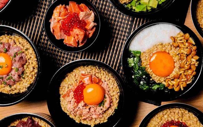 4 cách kết hợp thực phẩm có thể gây hại cho sức khỏe mà bạn nhất định phải loại bỏ ngay từ bây giờ