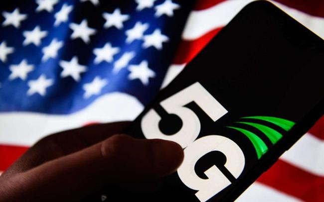 Thương vụ Microsoft và Nokia, AMD và Xilinx: Nước Mỹ đang muốn đè bẹp Huawei trên thị trường viễn thông