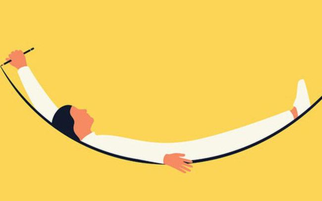 Sống chậm lại: phương thức dưỡng sinh đơn giản và dễ dàng nhất