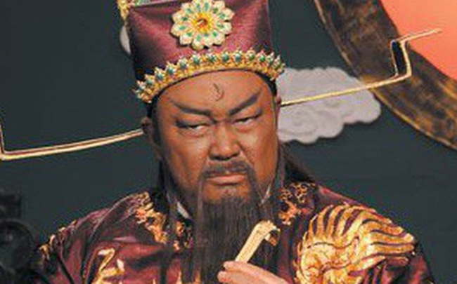 Nổi danh là quan thanh liêm, vậy rốt cuộc bổng lộc của Bao Chửng là bao nhiêu mà khiến nhiều người phải sửng sốt?